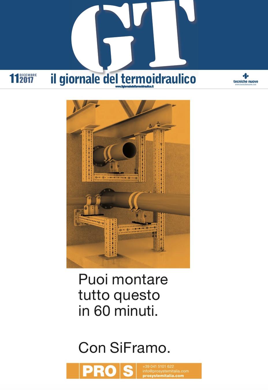 Schermata 2018 04 05 alle 11.08.45 - GT Il Giornale del Termoidraulico - Speciale innovazione - ThermoIgienica s.r.l.