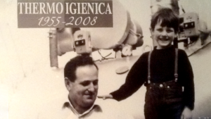 1955 biancoenero ThermoIgienica 300x169 - 1955-biancoenero-ThermoIgienica - ThermoIgienica s.r.l.