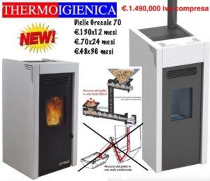 51 300x258 - 51 - ThermoIgienica s.r.l.