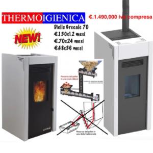 51 300x300 - 51 - ThermoIgienica s.r.l.