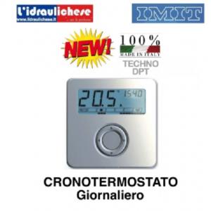 52 300x300 - 52 - ThermoIgienica s.r.l.