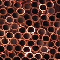 6 tubi in rame - 6-tubi-in-rame - ThermoIgienica s.r.l.