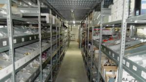 magazzino parti componenti ThermoIgienica 300x169 - magazzino-parti-componenti-ThermoIgienica - ThermoIgienica s.r.l.