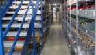 magazzino scale componenti ThermoIgienica 140x80 - Chi siamo - ThermoIgienica s.r.l.