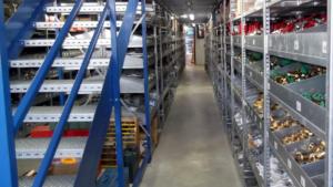 magazzino scale componenti ThermoIgienica 300x169 - magazzino-scale-componenti-ThermoIgienica - ThermoIgienica s.r.l.