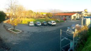 panoramica parcheggio ThermoIgienica 300x169 - panoramica-parcheggio-ThermoIgienica - ThermoIgienica s.r.l.