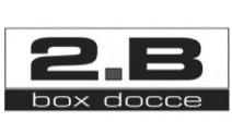 2b - Home - ThermoIgienica s.r.l.