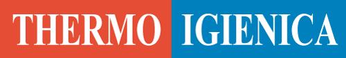Thermoigienica Logo - Iscriviti alla nostra newsletter - ThermoIgienica s.r.l.