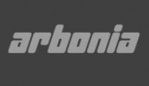 arbonia - Home - ThermoIgienica s.r.l.
