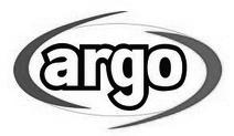 argo - Home - ThermoIgienica s.r.l.