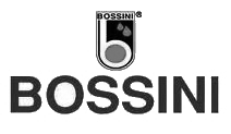 bossini - Home - ThermoIgienica s.r.l.