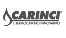 carinci - Home - ThermoIgienica s.r.l.
