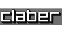 claber - claber - ThermoIgienica s.r.l.