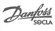 danfoss - danfoss - ThermoIgienica s.r.l.