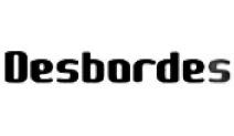 desborders - Home - ThermoIgienica s.r.l.