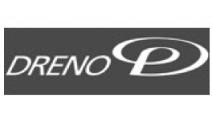 dreno - Home - ThermoIgienica s.r.l.