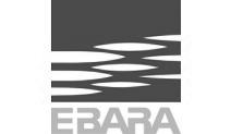 ebara - Home - ThermoIgienica s.r.l.