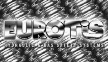 eurotis - Home - ThermoIgienica s.r.l.