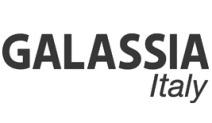 galassia - Home - ThermoIgienica s.r.l.