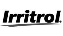 irritrol - Home - ThermoIgienica s.r.l.