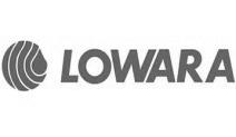 lowara - Home - ThermoIgienica s.r.l.