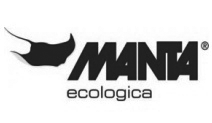 manta - manta - ThermoIgienica s.r.l.