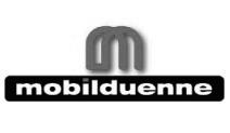 mobilduenne - Home - ThermoIgienica s.r.l.