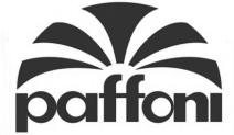 paffoni - Home - ThermoIgienica s.r.l.