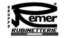 remer - remer - ThermoIgienica s.r.l.