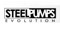 steelpumps - Home - ThermoIgienica s.r.l.