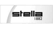 stella - Home - ThermoIgienica s.r.l.