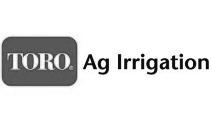 toro - toro - ThermoIgienica s.r.l.