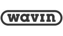 wavin - Home - ThermoIgienica s.r.l.