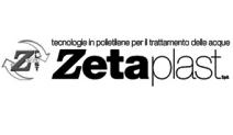 zetaplast - Home - ThermoIgienica s.r.l.