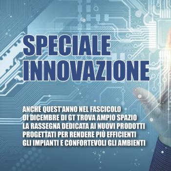 GT Il Giornale del Termoidraulico 350x350 - GT Il Giornale del Termoidraulico - Speciale innovazione - ThermoIgienica s.r.l.