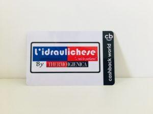 cashback lidraulichese 300x225 - cashback-lidraulichese - ThermoIgienica s.r.l.