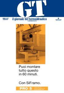 com tecnichenuove gtilgiornaledeltermoidraulico gt 2017 011 pdf 207x300 - com-tecnichenuove-gtilgiornaledeltermoidraulico-gt-2017-011 - ThermoIgienica s.r.l.