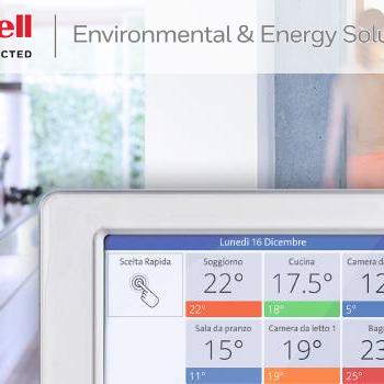 honey 350x350 - Honeywell, cent'anni di esperienza al vostro servizio - ThermoIgienica s.r.l.
