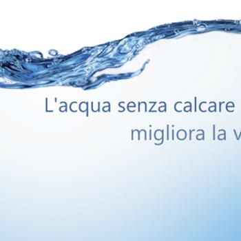 ThermoIgienica News ADDOLCITORE IDRODINANIMICO MANTA 350x350 - Manta, soluzioni per una gestione razionale dell'acqua - ThermoIgienica s.r.l.