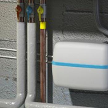 ThermoIgienica News POMPA PER CONDENSA SANICONDENS PRO SFA 350x350 - SFA 60 anni di termoidraulica innovativa - ThermoIgienica s.r.l.