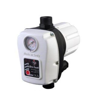 brio tank 350x350 - Italtecnica, la tecnologia che semplifica la vita - ThermoIgienica s.r.l.