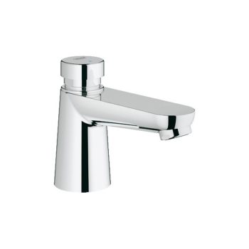 grohe 350x350 - Grohe, icona di eleganza e precisione - ThermoIgienica s.r.l.