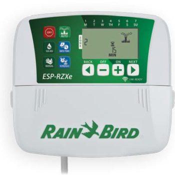 rain bird 1 350x350 - Rain Bird, da 85 anni leader nel settore dell'irrigazione - ThermoIgienica s.r.l.