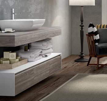 Geromin 350x330 - Geromin, soluzioni modulari per arredare il bagno - ThermoIgienica s.r.l.