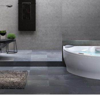 Novellini 350x330 - Novellini, vasche e box doccia vero relax - ThermoIgienica s.r.l.