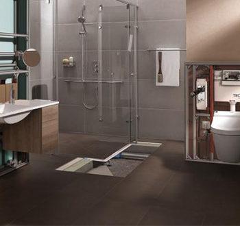 TECE 350x330 - TECE, mille modi per reinventare il bagno - ThermoIgienica s.r.l.
