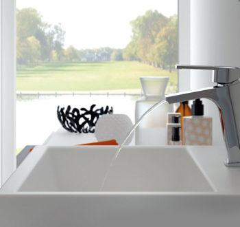 eurorama 350x330 - Eurorama, soluzioni estetiche e di design per bagno e cucina - ThermoIgienica s.r.l.