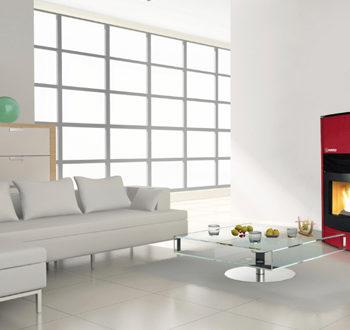 termocamini 350x330 - Termocamini e termostufe: un'alternativa valida (e conveniente) all'impianto di riscaldamento tradizionale - ThermoIgienica s.r.l.